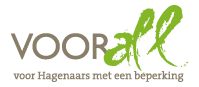 voorall logo 2013